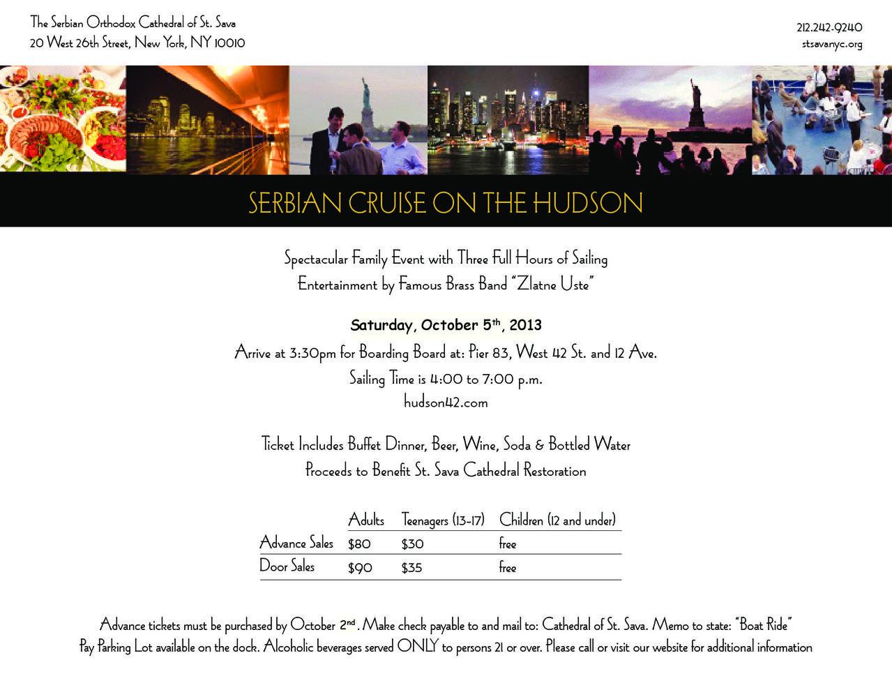 Invitation_page_1