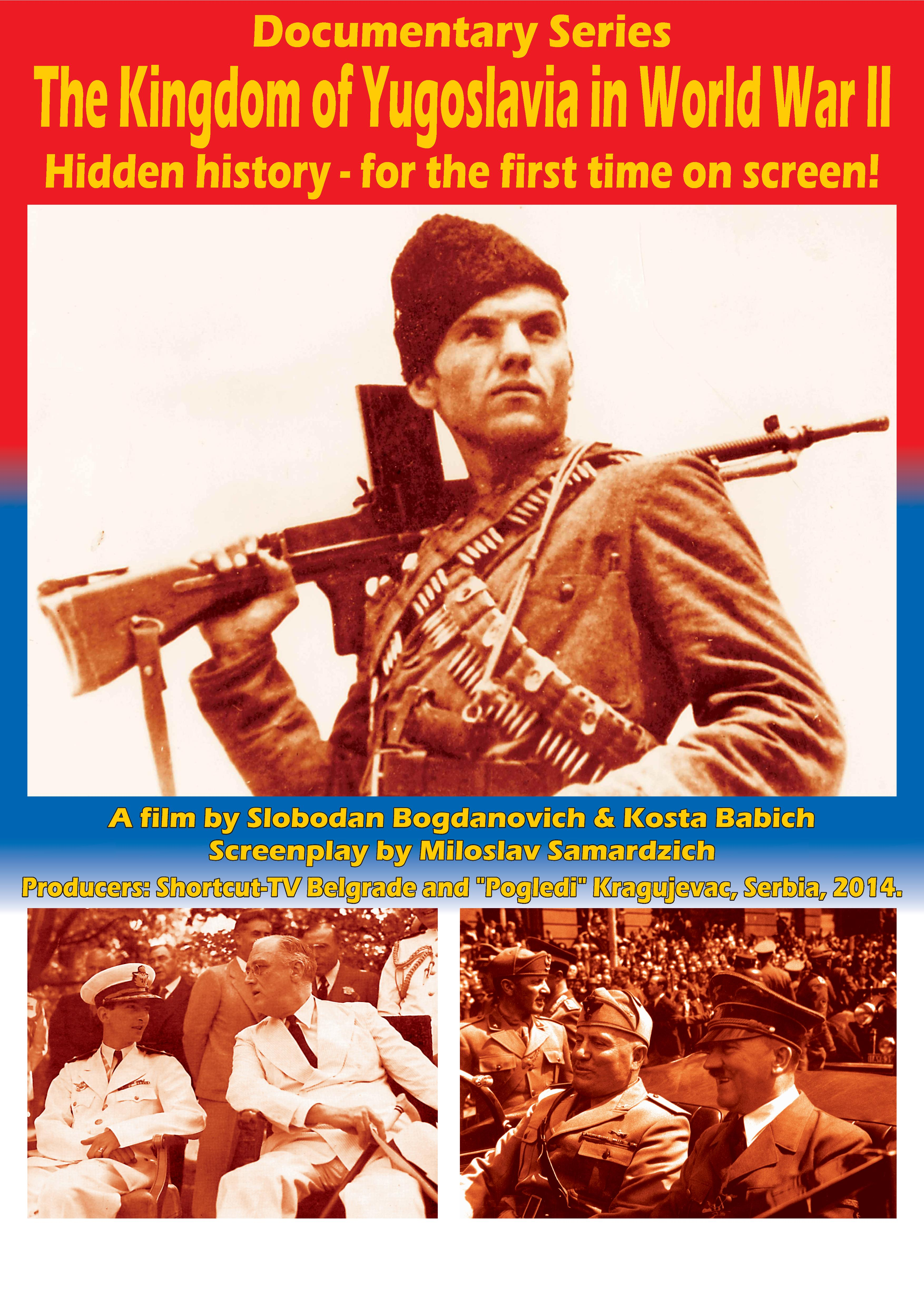 The Kingdom of Yugoslavia in WWII-page-001