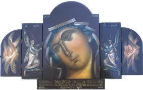 jugoslav o ikona