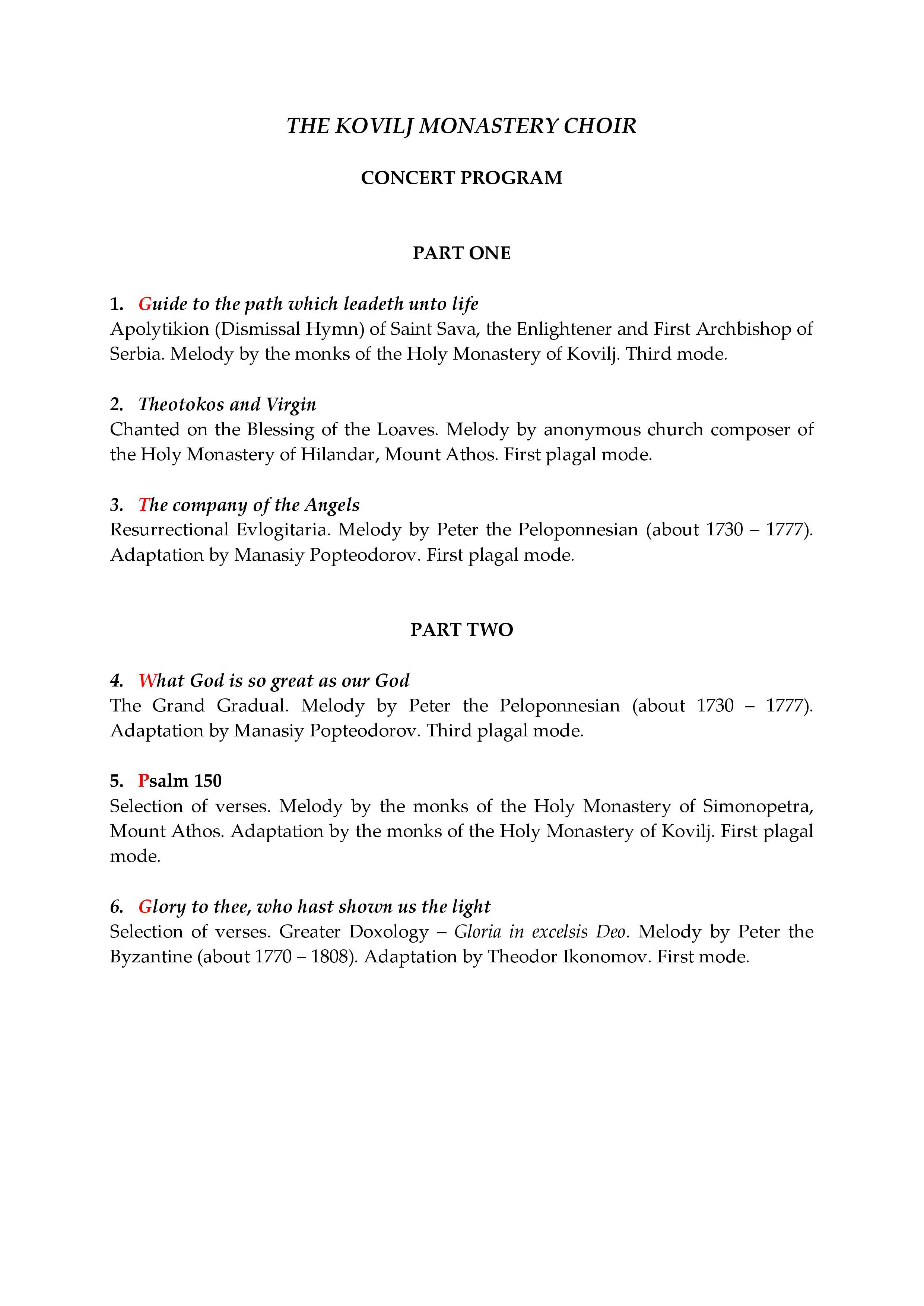 Program u Njujorku-page-002