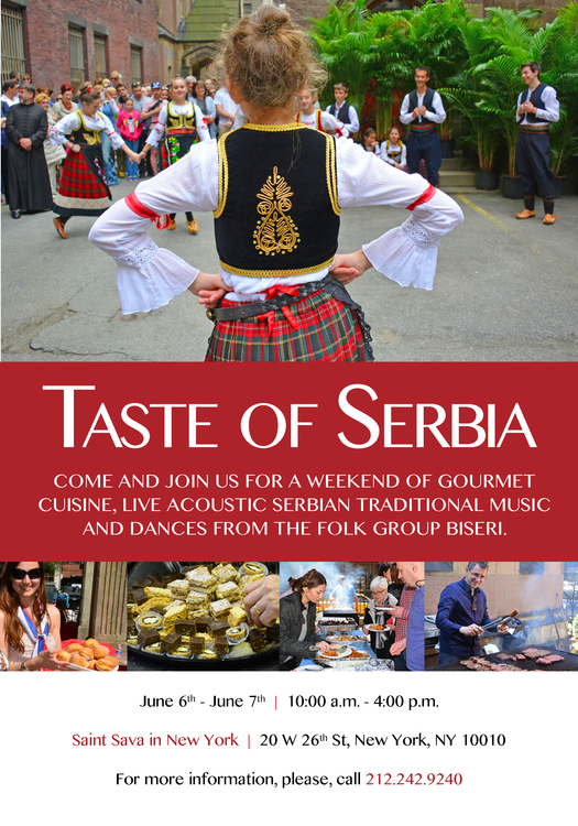 rsz_taste_of_serbia_7x10