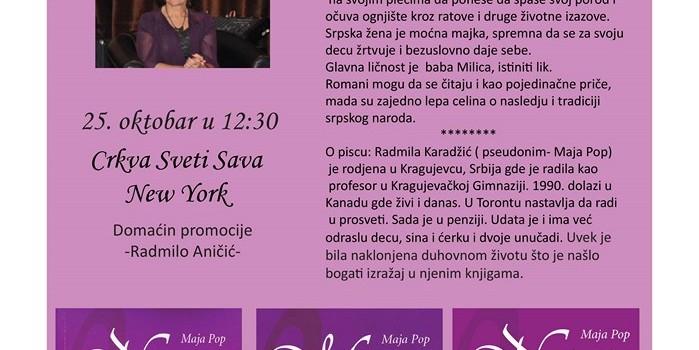Novi NewYork.indd1-page-001 (Copy)