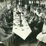 clanice-drustva-kneginje-ljubice-iz-urosevca-u-domu-spasic-u-beogradu-1930