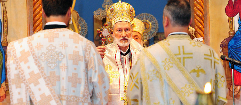 enthronement_of_bishop_irinej_208-x3